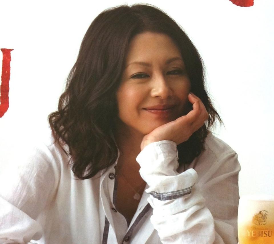 小泉今日子の画像 p1_25